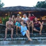 Telo_Island_Lodge_Guests