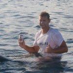 Telo_Island_Lodge_Surf_Beer