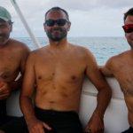 Telo_Island_Lodge_Surf_Guests