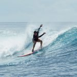Pinnacles_Lodge_Surf