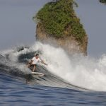 Pinnacles_Lodge_Richo_Surf