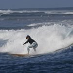 Pinnacles_Lodge_Maki_Surf