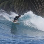 Pinnacles_Lodge_Tom_Merret_Surf