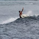 Pinnacles_Lodge_Abe_Surf