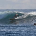 Pinnacles_Lodge_Anton_Singly_Surf