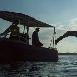 Telo_Island_Lodge_Boat_Jump