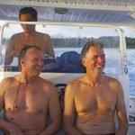 Telo_Lodge_Bomber_Steve_Boat
