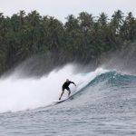 Telo_Lodge_Clive_Du_Plessis_Surf
