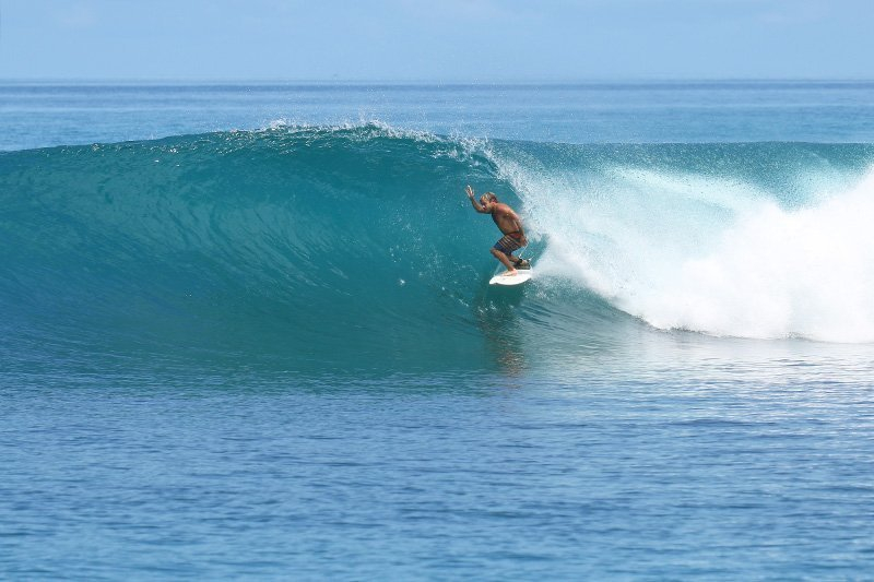 Telo_Lodge_Dingo_Surf