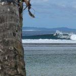 Telo_Lodge_Ocean_Surf