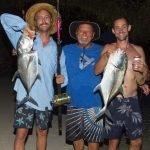 Telo_Island_Lodge_Fishing