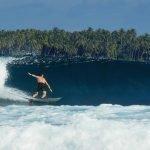 Telo_Lodge_James_Mcinerny_Surf