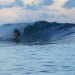 Telo_Lodge_Jan_Bachmann_Surf