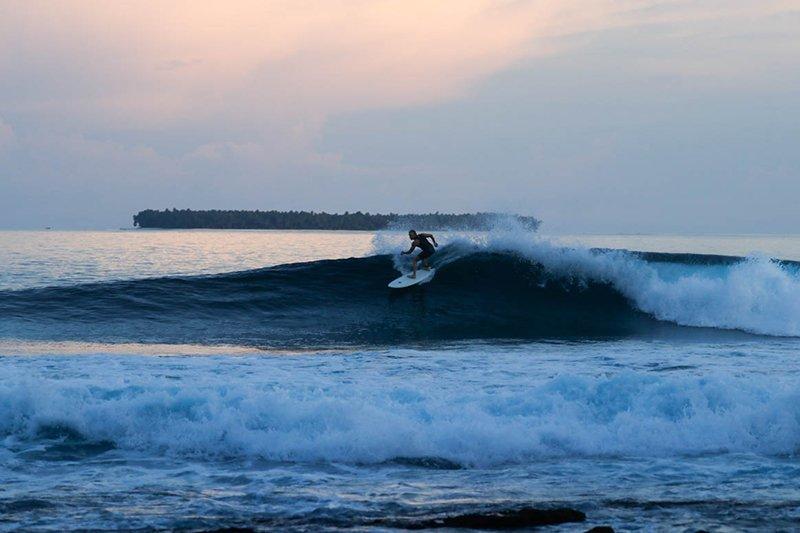 Pinnacles_Lodge_Jeff_Faiola_Surf