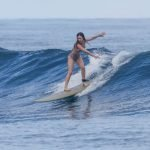Pinnacles_Lodge_Jess_Surf