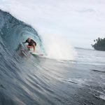 Telo_Lodge_Johannes_Jacobs_Surf
