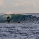 Pinnacles_Lodge_Lee_Surf