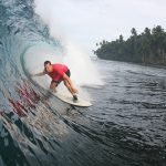 Telo_Lodge_Luke_Ryan_Surf