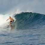 Telo_Lodge_Matt_Szwedzicki_Surf