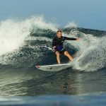 Telo_Lodge_Mike_Willis_Surf