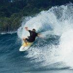 Telo_Lodge_Phil_Nel_Surf