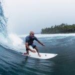 Telo_Lodge_Rory_Antrobus_Surf