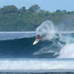 Telo_Lodge_Zak_Patch_Surf
