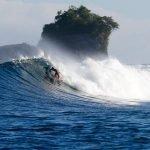 Pinnacles_Brandon_Mitchell_Surf