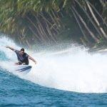 Telo_Lodge_Brett_Cooper_Surf