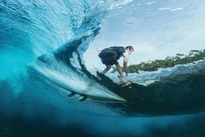 Pinnacles North Telo Surf Reports | Pegasus Lodges