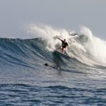 Telo_Lodge_Charlie_Emery_Surf