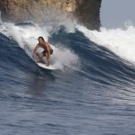 Pinnacles_Lodge_Eddie_Sun_Surf