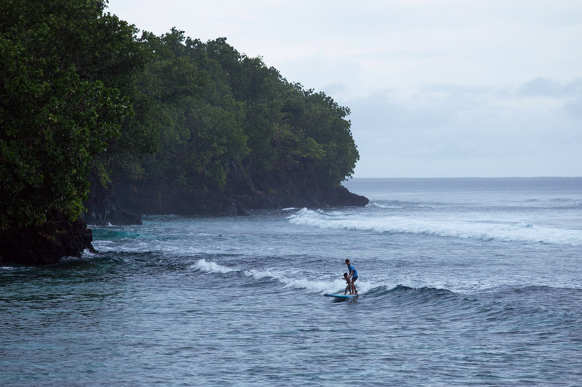 Aganoa_Lodge_Surf_Little_Lefts