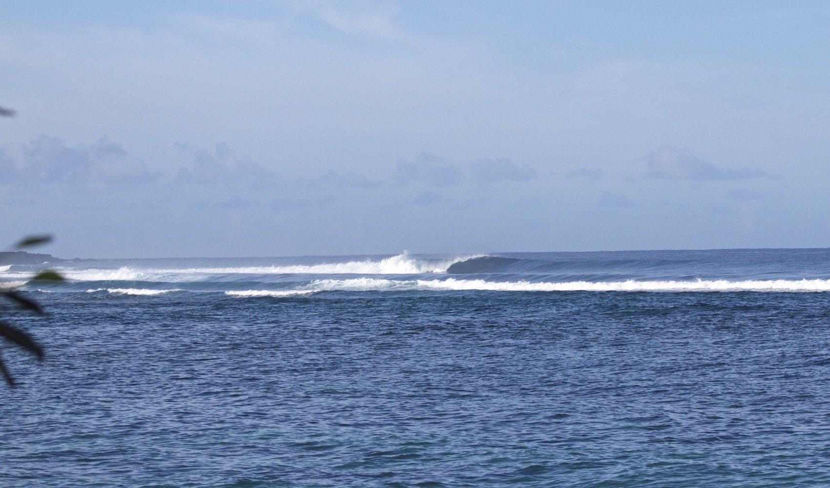 Aganoa_Lodge_Surf_K-Land