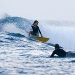 Pinnacles_Kaden_Awad_Surf