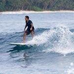 Pinnacles_Keith_Awad_Surf