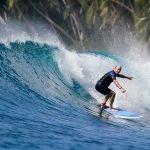 Pinnacles_Mark_Mitchell_Surf