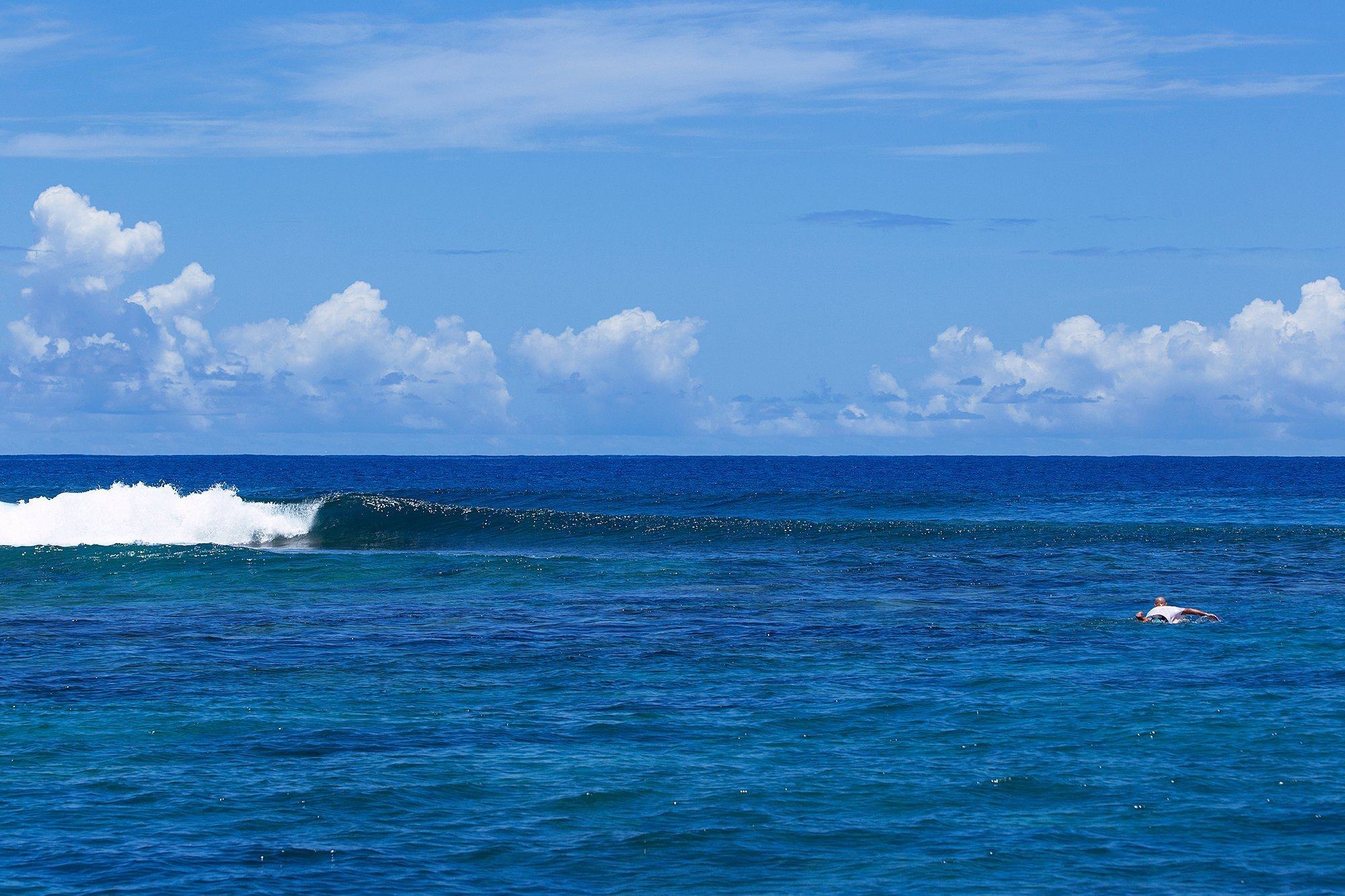 Aganoa_Lodge_Surf_Middles