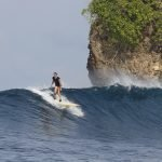 Pinnacles_Lodge_Natalie_Sageloly_Surf
