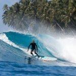 Pinnacles_Olivier_Jardon-El_Hiny_Surf