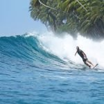 Telo_Lodge_Paul_Casaceli_Surf