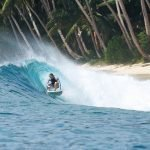 Telo_Lodge_Paul_Teitzel_Surf