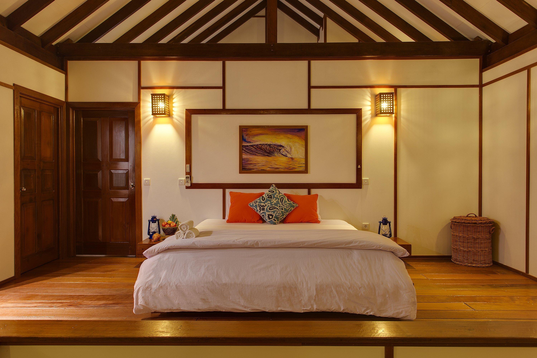 Pinnacles_Lodge_Bedroom
