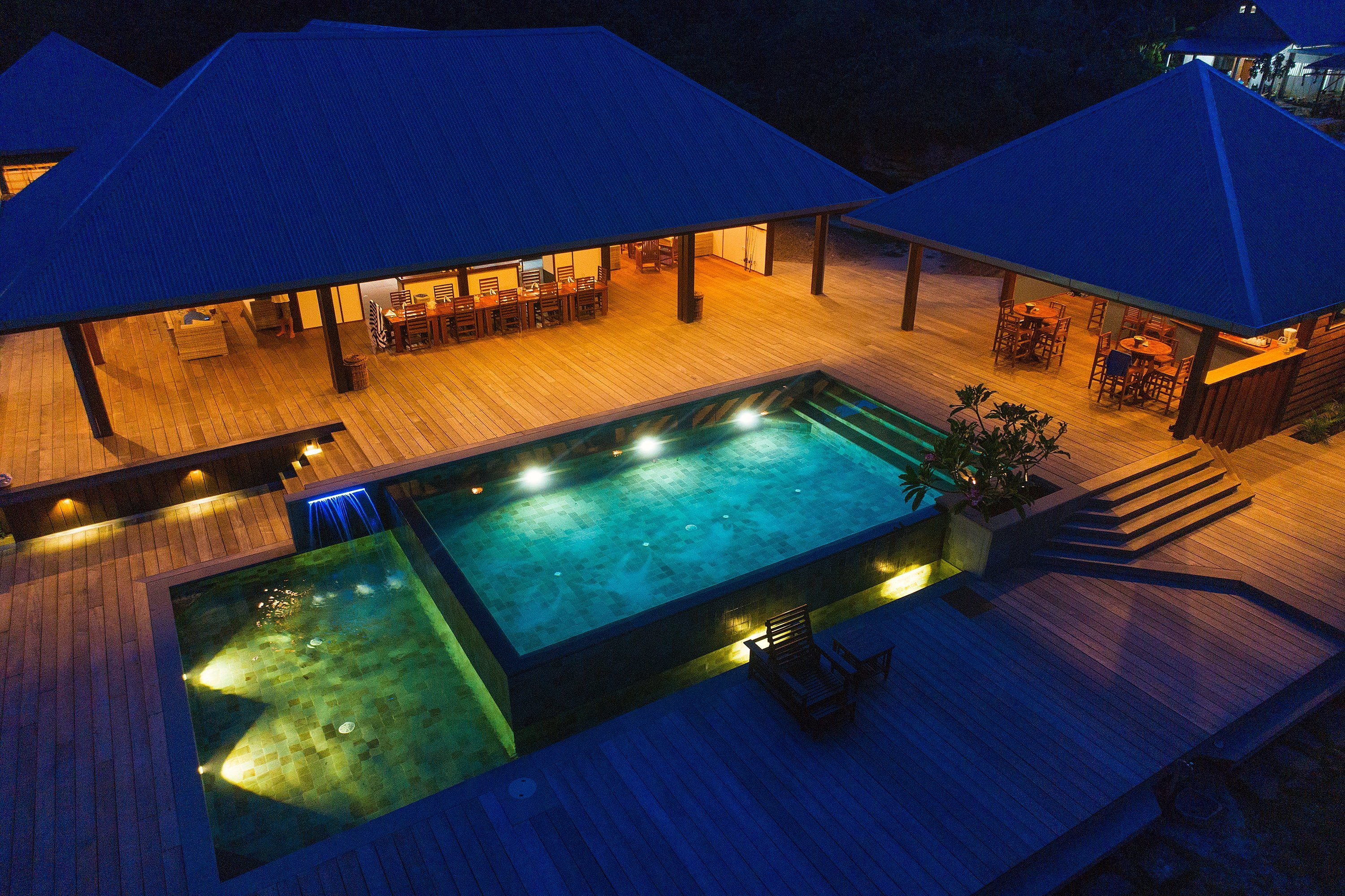 Pinnacles_Lodge_Pool