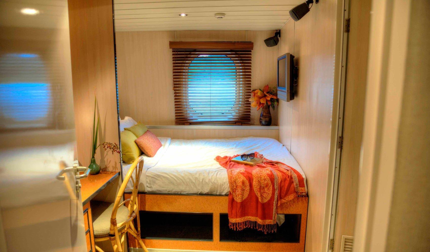 Ratu_Motu_Luxury_Suite