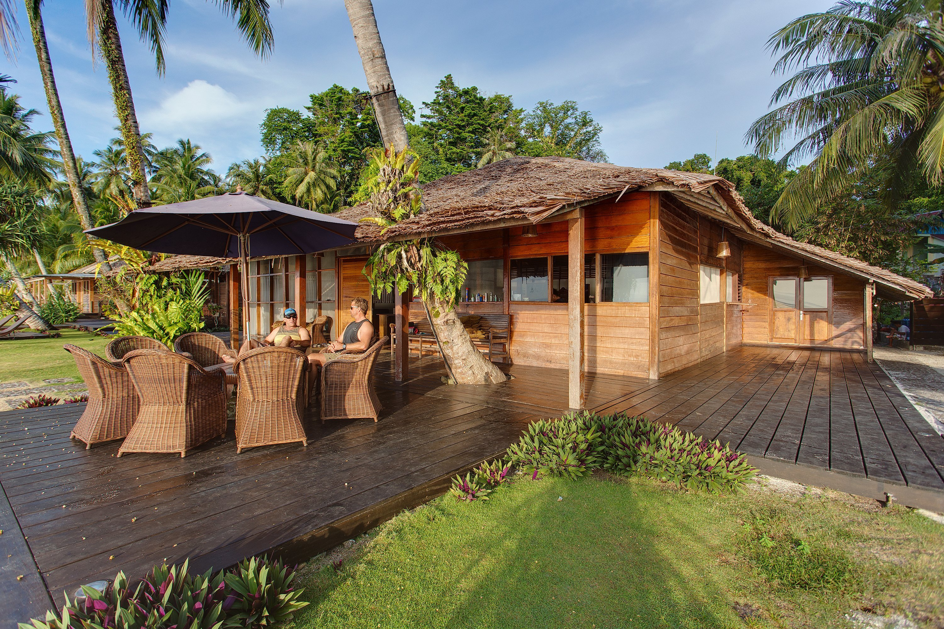 Telo_Lodge_Overview