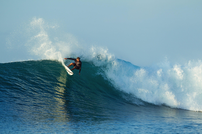 Telo_Surf