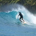 Telo_Lodge_Tery_Darling_Surf