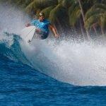 PinnaclesLodge_Wobby_Surf