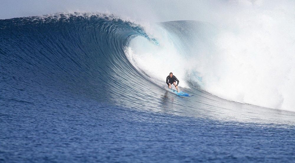 Telo_Lodge_Dan_Surf